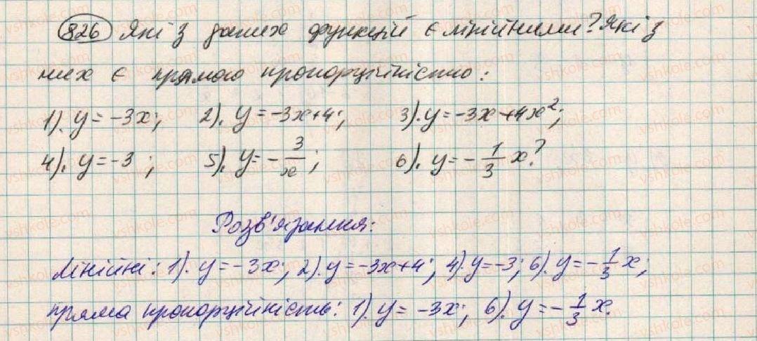 7-algebra-os-ister-2015--rozdil-2-funktsiyi-vpravi-dlya-povtorennya-rozdilu-2-826.jpg