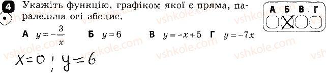7-algebra-tl-korniyenko-vi-figotina-2015-zoshit-kontrol--kontrolni-roboti-kontrolna-robota5-funktsiyi-variant-1-4.jpg