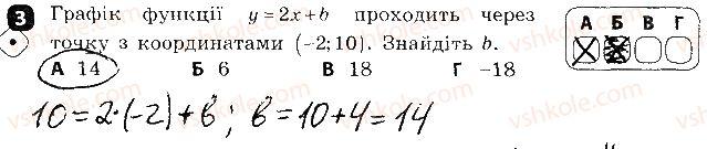 7-algebra-tl-korniyenko-vi-figotina-2015-zoshit-kontrol--samostijni-roboti-samostijna-robota7-funktsiyi-variant-1-3.jpg