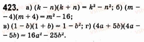 7-algebra-vr-kravchuk-mv-pidruchna-gm-yanchenko-2015--4-formuli-skorochenogo-mnozhennya-423.jpg