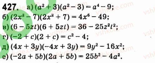 7-algebra-vr-kravchuk-mv-pidruchna-gm-yanchenko-2015--4-formuli-skorochenogo-mnozhennya-427.jpg