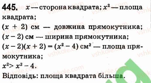 7-algebra-vr-kravchuk-mv-pidruchna-gm-yanchenko-2015--4-formuli-skorochenogo-mnozhennya-445.jpg