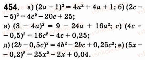 7-algebra-vr-kravchuk-mv-pidruchna-gm-yanchenko-2015--4-formuli-skorochenogo-mnozhennya-454.jpg