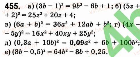 7-algebra-vr-kravchuk-mv-pidruchna-gm-yanchenko-2015--4-formuli-skorochenogo-mnozhennya-455.jpg
