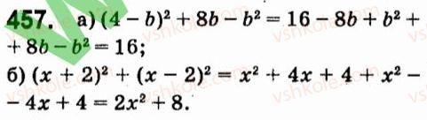 7-algebra-vr-kravchuk-mv-pidruchna-gm-yanchenko-2015--4-formuli-skorochenogo-mnozhennya-457.jpg