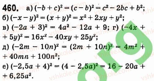 7-algebra-vr-kravchuk-mv-pidruchna-gm-yanchenko-2015--4-formuli-skorochenogo-mnozhennya-460.jpg