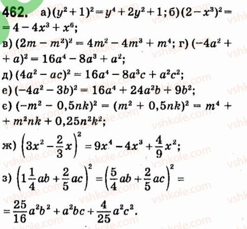 7-algebra-vr-kravchuk-mv-pidruchna-gm-yanchenko-2015--4-formuli-skorochenogo-mnozhennya-462.jpg