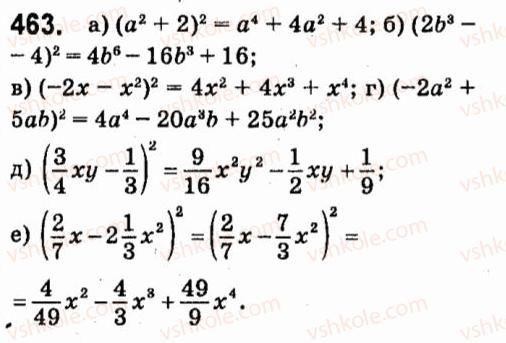 7-algebra-vr-kravchuk-mv-pidruchna-gm-yanchenko-2015--4-formuli-skorochenogo-mnozhennya-463.jpg