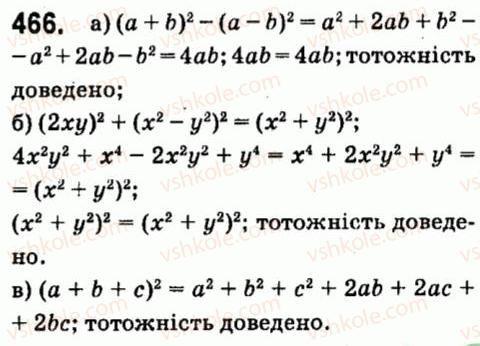 7-algebra-vr-kravchuk-mv-pidruchna-gm-yanchenko-2015--4-formuli-skorochenogo-mnozhennya-466.jpg