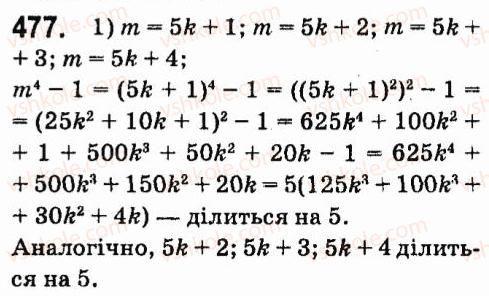7-algebra-vr-kravchuk-mv-pidruchna-gm-yanchenko-2015--4-formuli-skorochenogo-mnozhennya-477.jpg