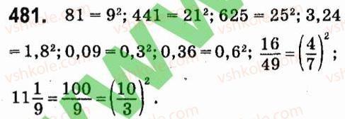 7-algebra-vr-kravchuk-mv-pidruchna-gm-yanchenko-2015--4-formuli-skorochenogo-mnozhennya-481.jpg