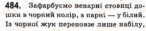 7-algebra-vr-kravchuk-mv-pidruchna-gm-yanchenko-2015--4-formuli-skorochenogo-mnozhennya-484.jpg