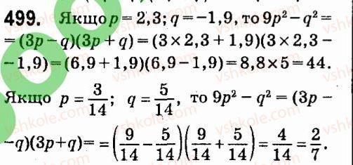 7-algebra-vr-kravchuk-mv-pidruchna-gm-yanchenko-2015--4-formuli-skorochenogo-mnozhennya-499.jpg