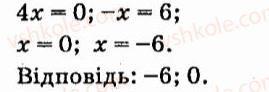 7-algebra-vr-kravchuk-mv-pidruchna-gm-yanchenko-2015--4-formuli-skorochenogo-mnozhennya-500-rnd2630.jpg
