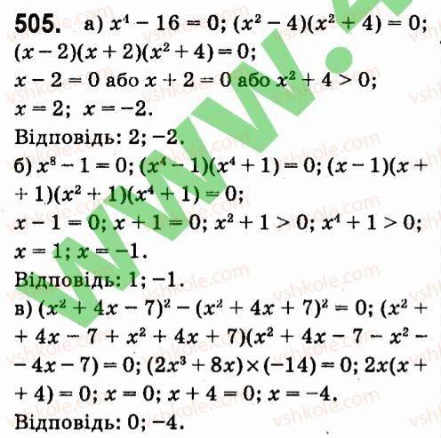 7-algebra-vr-kravchuk-mv-pidruchna-gm-yanchenko-2015--4-formuli-skorochenogo-mnozhennya-505.jpg