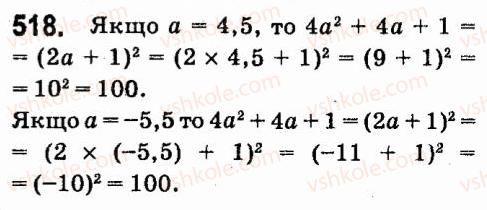 7-algebra-vr-kravchuk-mv-pidruchna-gm-yanchenko-2015--4-formuli-skorochenogo-mnozhennya-518.jpg