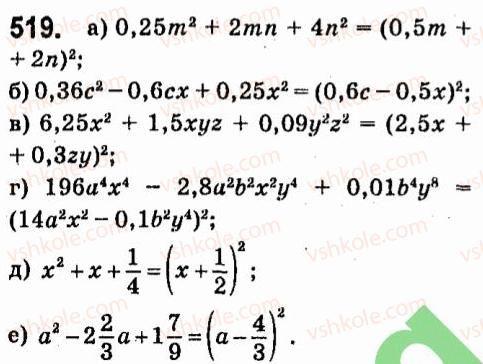 7-algebra-vr-kravchuk-mv-pidruchna-gm-yanchenko-2015--4-formuli-skorochenogo-mnozhennya-519.jpg