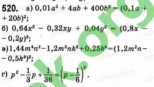 7-algebra-vr-kravchuk-mv-pidruchna-gm-yanchenko-2015--4-formuli-skorochenogo-mnozhennya-520.jpg