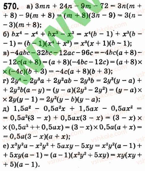 7-algebra-vr-kravchuk-mv-pidruchna-gm-yanchenko-2015--4-formuli-skorochenogo-mnozhennya-570.jpg