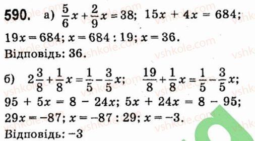 7-algebra-vr-kravchuk-mv-pidruchna-gm-yanchenko-2015--4-formuli-skorochenogo-mnozhennya-590.jpg