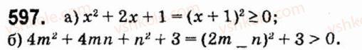 7-algebra-vr-kravchuk-mv-pidruchna-gm-yanchenko-2015--4-formuli-skorochenogo-mnozhennya-597.jpg