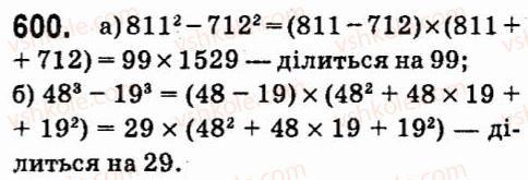 7-algebra-vr-kravchuk-mv-pidruchna-gm-yanchenko-2015--4-formuli-skorochenogo-mnozhennya-600.jpg