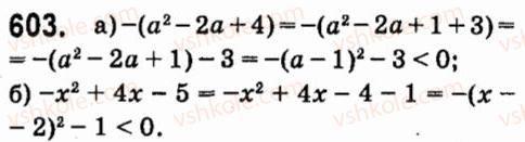 7-algebra-vr-kravchuk-mv-pidruchna-gm-yanchenko-2015--4-formuli-skorochenogo-mnozhennya-603.jpg
