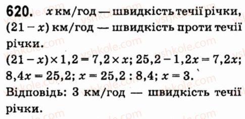 7-algebra-vr-kravchuk-mv-pidruchna-gm-yanchenko-2015--4-formuli-skorochenogo-mnozhennya-620.jpg