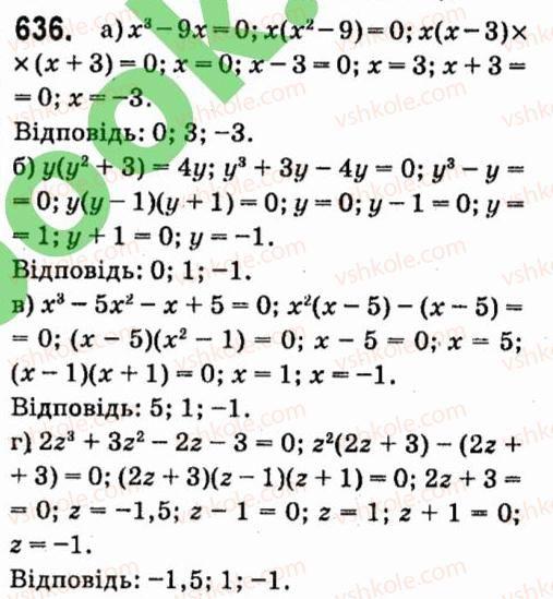 7-algebra-vr-kravchuk-mv-pidruchna-gm-yanchenko-2015--4-formuli-skorochenogo-mnozhennya-636.jpg