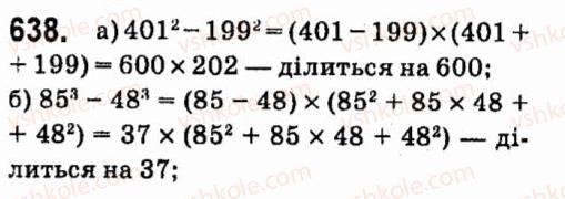 7-algebra-vr-kravchuk-mv-pidruchna-gm-yanchenko-2015--4-formuli-skorochenogo-mnozhennya-638.jpg