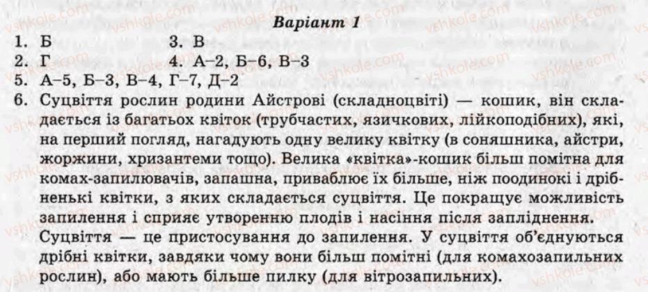 7-biologiya-ayu-iontseva-2012-test-kontrol--variant-1-samostijni-roboti-СР15.jpg
