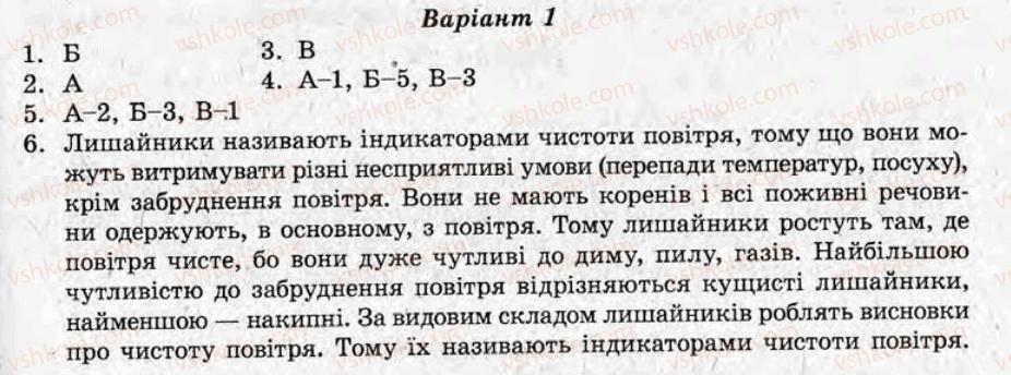 7-biologiya-ayu-iontseva-2012-test-kontrol--variant-1-samostijni-roboti-СР18.jpg