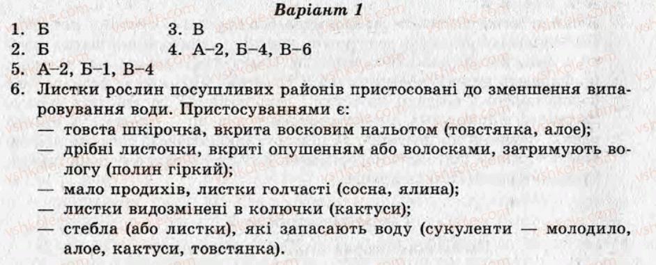 7-biologiya-ayu-iontseva-2012-test-kontrol--variant-1-samostijni-roboti-СР4.jpg