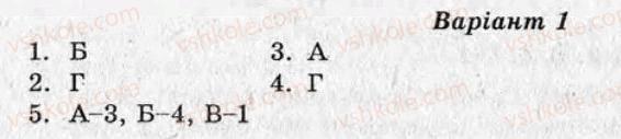 7-biologiya-ayu-iontseva-2012-test-kontrol--variant-1-samostijni-roboti-СР9.jpg