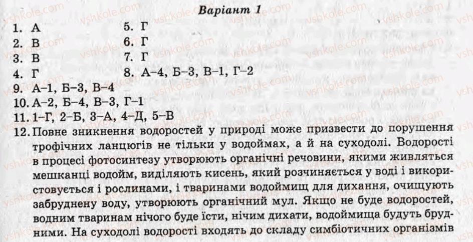 7-biologiya-ayu-iontseva-2012-test-kontrol--variant-1-tematichni-otsinyuvannya-ТО3.jpg