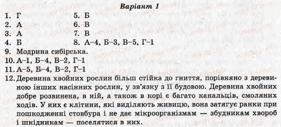 7-biologiya-ayu-iontseva-2012-test-kontrol--variant-1-tematichni-otsinyuvannya-ТО5.jpg