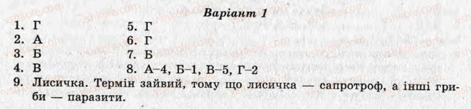 7-biologiya-ayu-iontseva-2012-test-kontrol--variant-1-tematichni-otsinyuvannya-ТО7.jpg