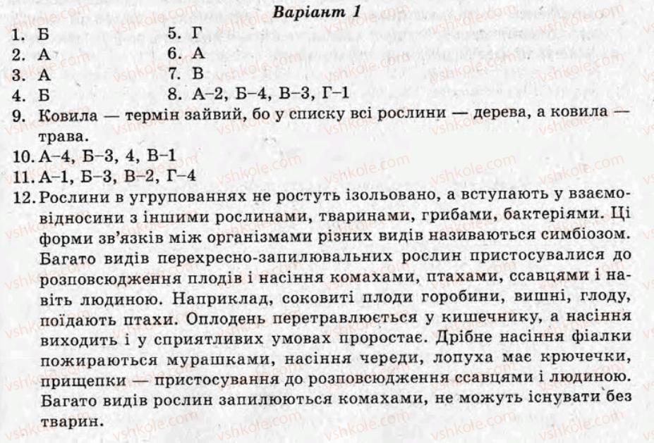7-biologiya-ayu-iontseva-2012-test-kontrol--variant-1-tematichni-otsinyuvannya-ТО8.jpg