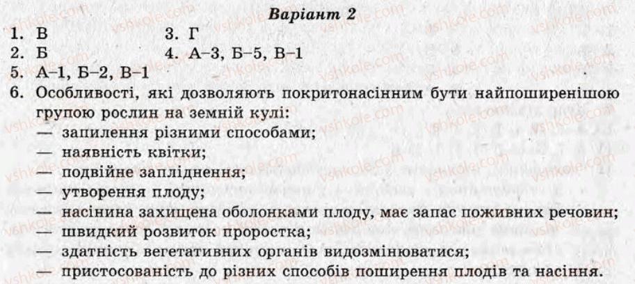 7-biologiya-ayu-iontseva-2012-test-kontrol--variant-2-samostijni-roboti-СР14.jpg