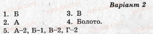 7-biologiya-ayu-iontseva-2012-test-kontrol--variant-2-samostijni-roboti-СР21.jpg