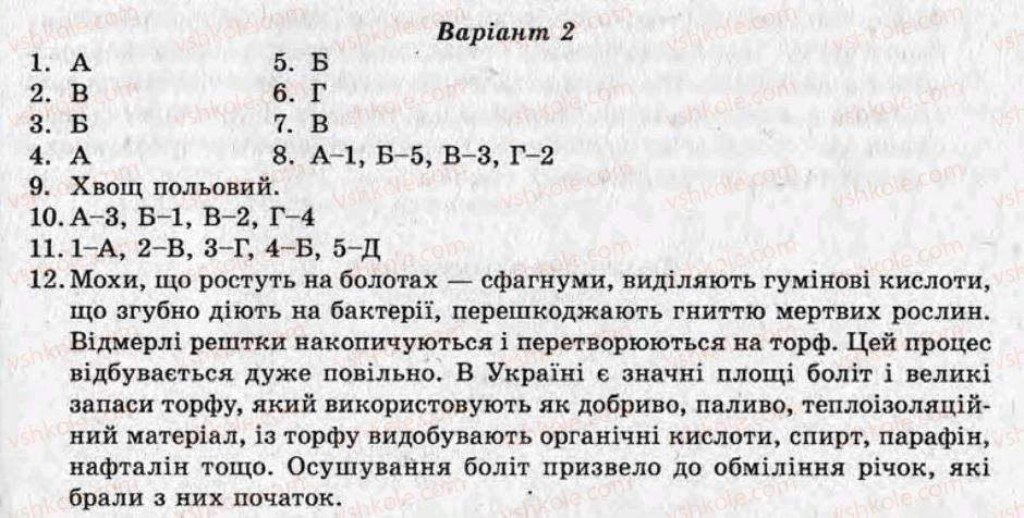 7-biologiya-ayu-iontseva-2012-test-kontrol--variant-2-tematichni-otsinyuvannya-ТО4.jpg