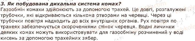 7-biologiya-iyu-kostikov-so-volgin-vv-dod-2015--tema-1-riznomanitnist-tvarin-12-tip-chlenistonogi-klas-komahi-zapitannya-3.jpg