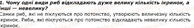 7-biologiya-iyu-kostikov-so-volgin-vv-dod-2015--tema-1-riznomanitnist-tvarin-18-tip-hordovi-rozmnozhennya-i-rozvitok-rib-zapitannya-1.jpg
