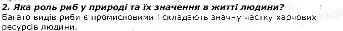 7-biologiya-iyu-kostikov-so-volgin-vv-dod-2015--tema-1-riznomanitnist-tvarin-18-tip-hordovi-rozmnozhennya-i-rozvitok-rib-zapitannya-2.jpg