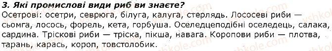 7-biologiya-iyu-kostikov-so-volgin-vv-dod-2015--tema-1-riznomanitnist-tvarin-18-tip-hordovi-rozmnozhennya-i-rozvitok-rib-zapitannya-3.jpg