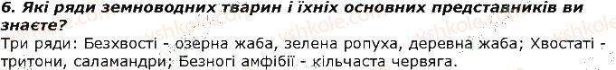 7-biologiya-iyu-kostikov-so-volgin-vv-dod-2015--tema-1-riznomanitnist-tvarin-19-tip-hordovi-klas-zemnovodni-zapitannya-6.jpg