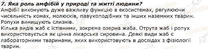 7-biologiya-iyu-kostikov-so-volgin-vv-dod-2015--tema-1-riznomanitnist-tvarin-19-tip-hordovi-klas-zemnovodni-zapitannya-7.jpg