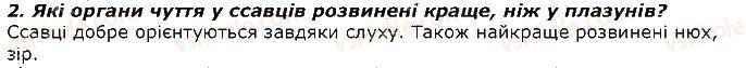7-biologiya-iyu-kostikov-so-volgin-vv-dod-2015--tema-1-riznomanitnist-tvarin-24-tip-hordovi-klas-ssavtsi-zapitannya-2.jpg