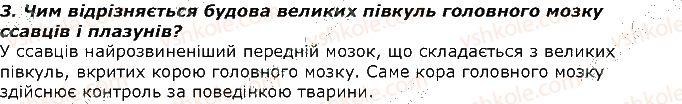 7-biologiya-iyu-kostikov-so-volgin-vv-dod-2015--tema-1-riznomanitnist-tvarin-24-tip-hordovi-klas-ssavtsi-zapitannya-3.jpg