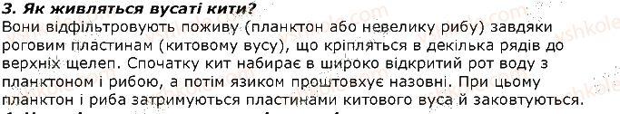 7-biologiya-iyu-kostikov-so-volgin-vv-dod-2015--tema-1-riznomanitnist-tvarin-25-tip-hordovi-rozmnozhennya-i-rozvitok-ssavtsiv-zapitannya-3.jpg